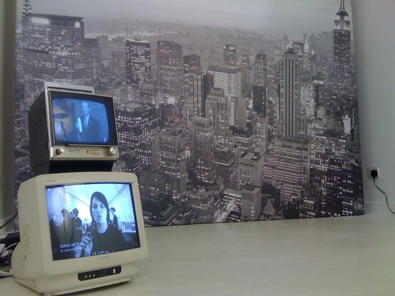 vintage tv props jpg 422x640