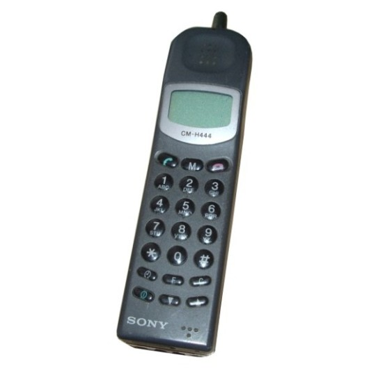 sony mobile phones. download this sony mobile phone picture phones