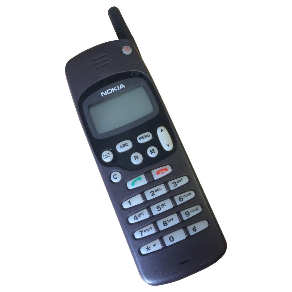 Battery for Nokia 1610 by Maxbhi.com