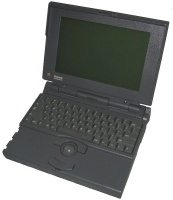 Apple Powerbook 170 Hire