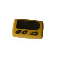 Motorola Pager Hire