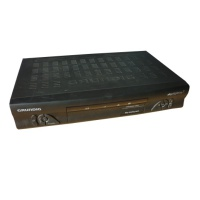 Grundig Sky Digital Box - GAE 2900 Hire