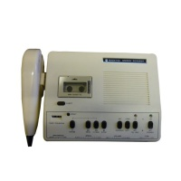 Office Equipment Sanyo Memo Scribe TRC7000 - Dictation Machine