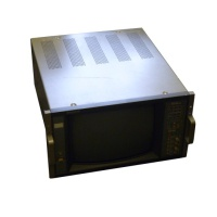 Ikegami TM14-17R Colour Monitor Hire