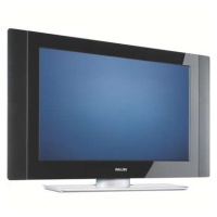 "TV & Video Props Philips Cineos 32"" Television"