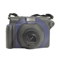 Fujifilm instax 100 Camera Hire