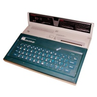 CGL Sord M5 Home Computer Hire