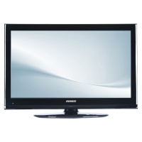 TV & Video Props Digihome LCD TV - 16 Inch
