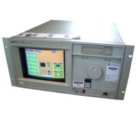 HP Logic Analyser Hire