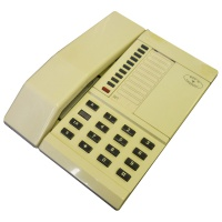 Ascom Push Button Telephone Hire
