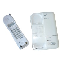 BT Freestyle 600 Telephone Hire