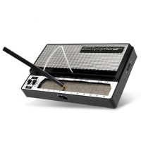 Stylophone - The Original Pocket Electronic Organ