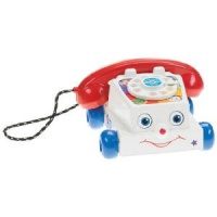 Toy Story 3 - Phone Toy Hire