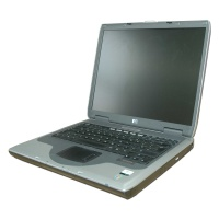HP Compaq nx9005 Laptop Hire