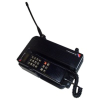 Motorola 4800x Retro Mobile Phone Hire