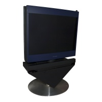 TV & Video Props Bang & Olufsen Beovision AV9000