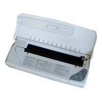 Olivetti JP90 Portable Printer Hire