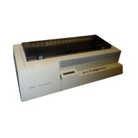 Digital LA324-A2 MultiPrinter Hire