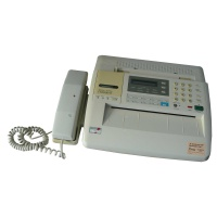 Amstrad FX6000AT Fax Machine Hire