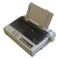 Star LC-10 Printer Hire