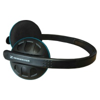 Sennheiser HD 480 Headphones Hire