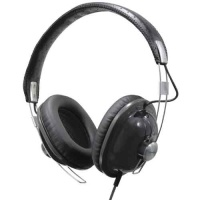 Panasonic RP-HTX7 Headphones Hire