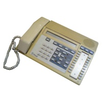 BT Poet Mini Switchboard Telephone Hire