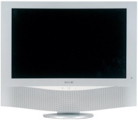 Sony LCD Television - KLV-23HR2 Hire