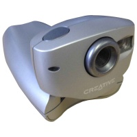 Creative CT7510 Webcam Hire