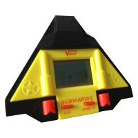 Vieco Submarine Handheld Game Hire