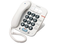 BT Big Button 100 Phone Hire