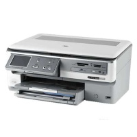 HP Photosmart C8180 All in One  Hire