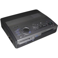 Sony DDP MS300E Digital Photo Printer  Hire