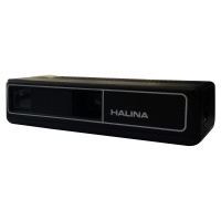 Halina 110 SuperShooter Pocket Camera Hire
