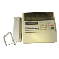 Samsung Facsimile SF 2200 Fax Machine Hire