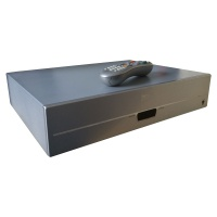 Thomson Personal TV Recorder Hire