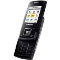 Samsung E900 Mobile Phone Hire