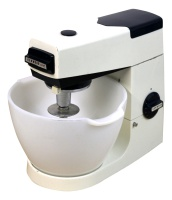 Kenwood Chef - Model A701A Hire
