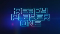 Ready Player One Hire