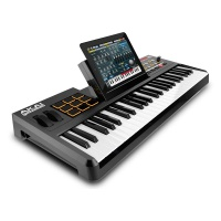 Akai SynthStatiion 49 (With iPad) Hire