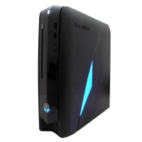 Alienware X51 Desktop PC Hire