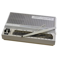 Stylophone (Original) Hire