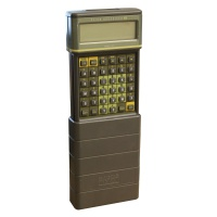 Psion Organiser II Model XP Hire