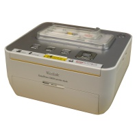 Kodak EasyShare G600 Printer Dock Hire