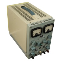 Solartron D.C. Type 1164 Power Supply Hire
