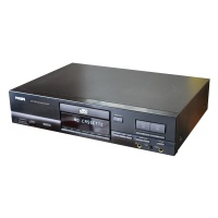 Philips DCC 730 Digital Compact Cassette Hire