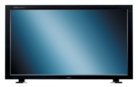 "TV & Video Props NEC LCD 4610 - 46"" LCD Screen"
