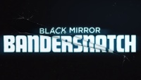 Black Mirror : Bandersnatch Hire