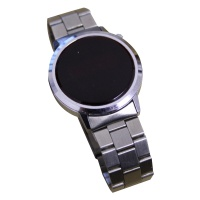 IMADO Digital Watch Hire