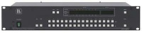 Kramer VS-162V - 16x16 Composite Video Matrix Switcher Hire
